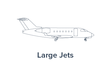 Picture of a Large Jets